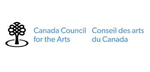 Canada Council - B .jpg