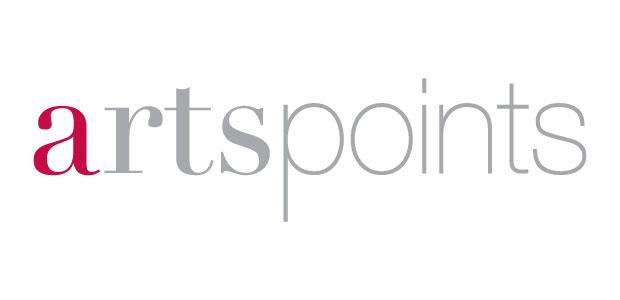 Artspoints