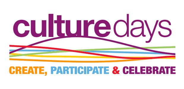 Culture Days no date - b.jpg
