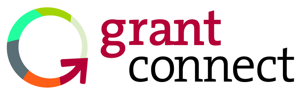 creative writing grants canada
