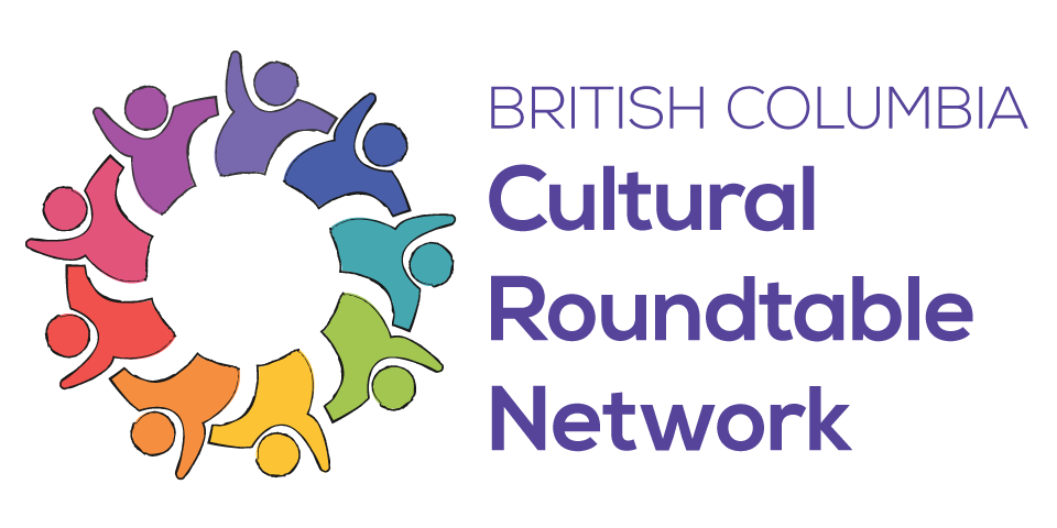 BC-Cultural-Roundtable-Network-web.png