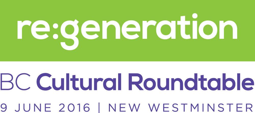 Logo regeneration.jpg