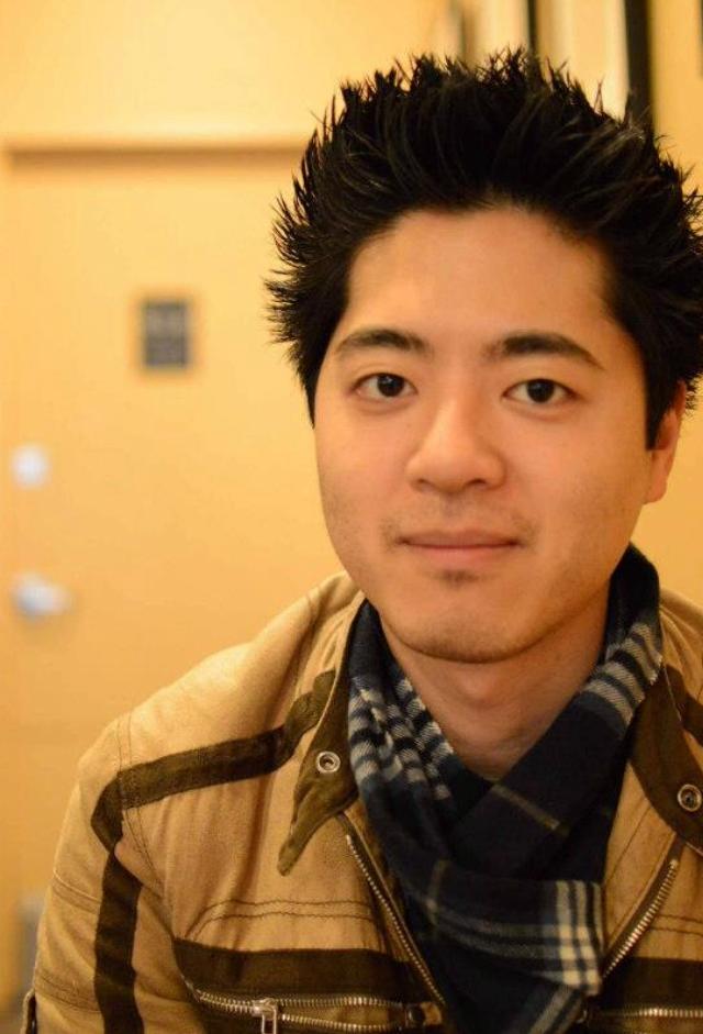 8. Kenji Maeda .png