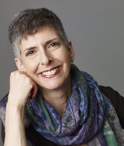 Elaine Carol .jpg