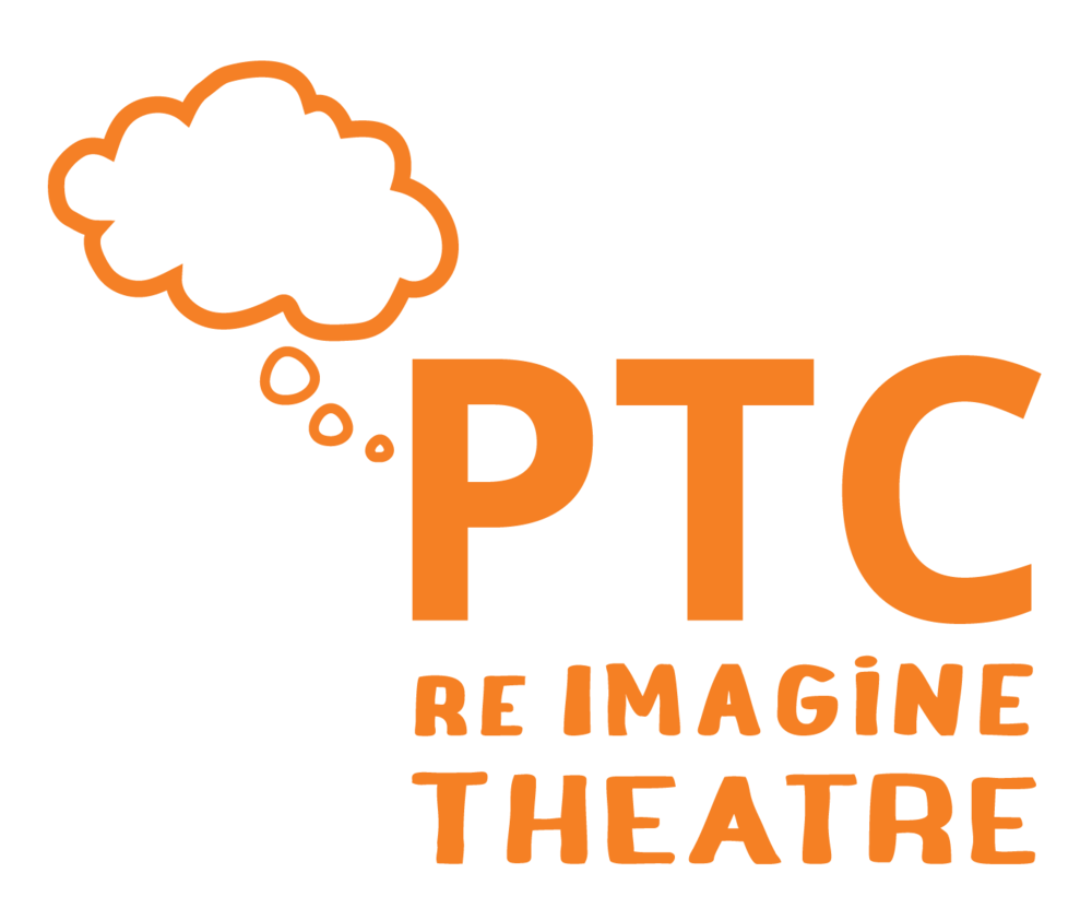 PTC Logo Colour_Outlines.png