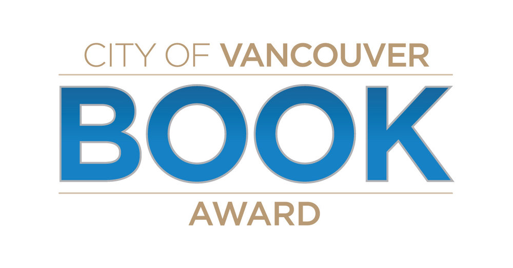 book award.jpeg