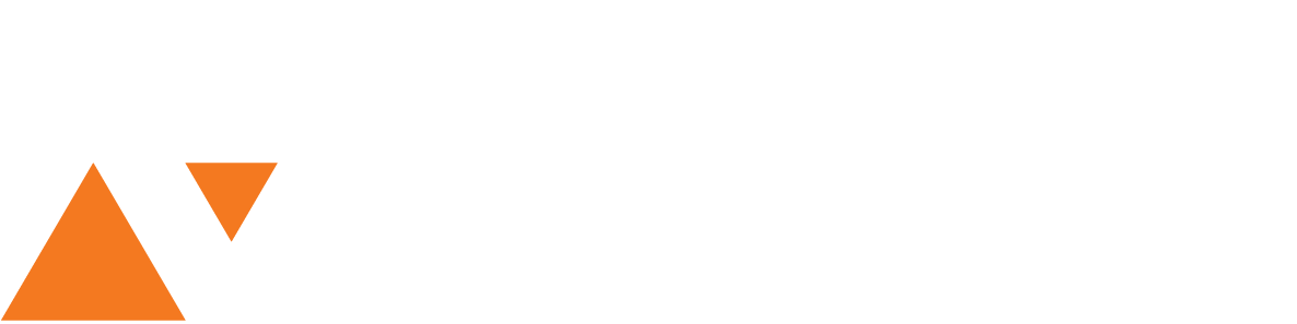 Job Postings — BC Alliance for Arts + Culture