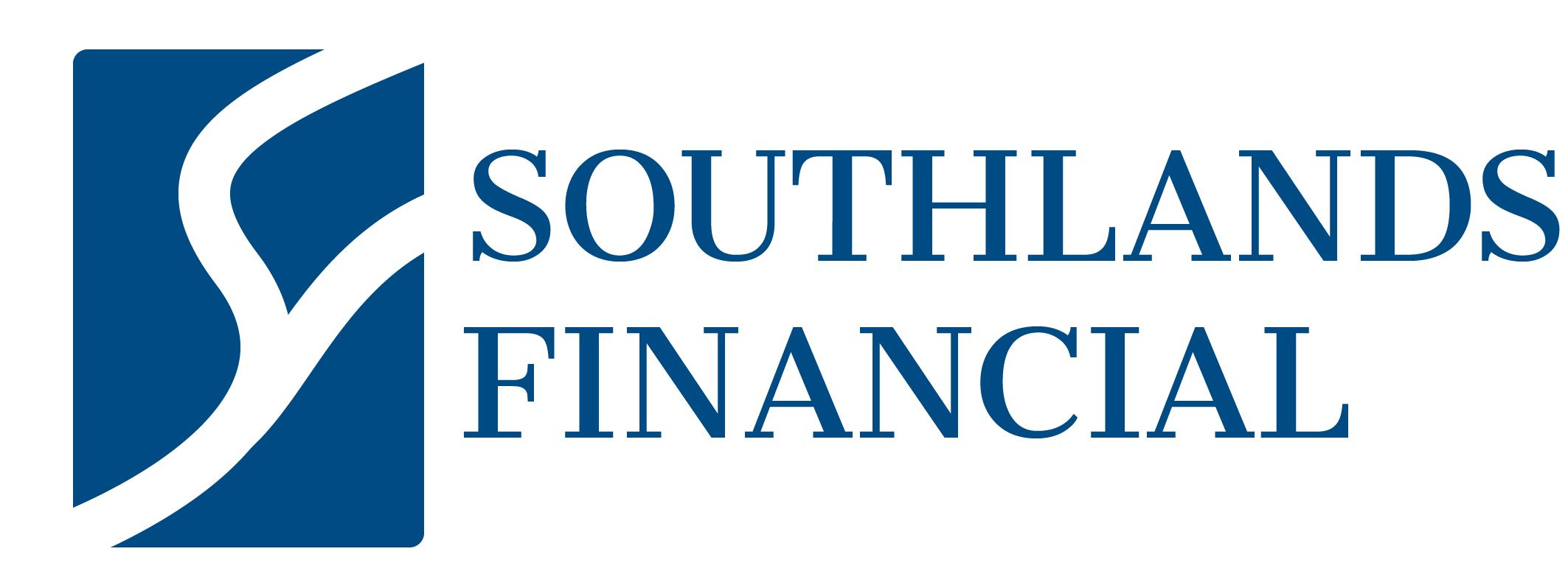 Southlands Financial Logo Text Colour.png