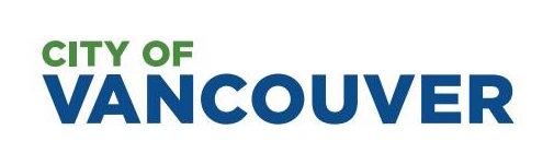 cov new logo.jpg