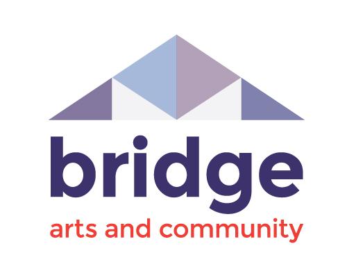 Bridge-2017.jpg