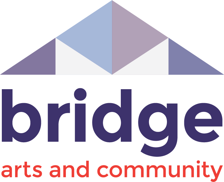 Bridge logo 2017 web.png