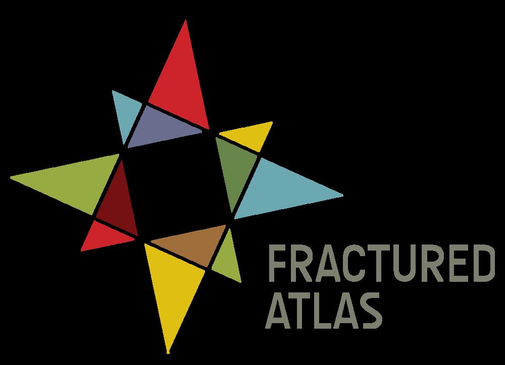 FracturedAtlasLogoLarge.png