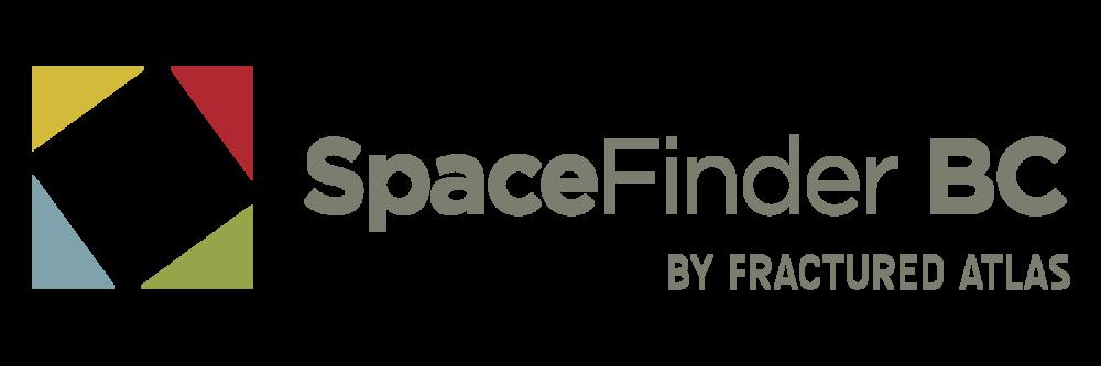 SFBC_Logo-01.png