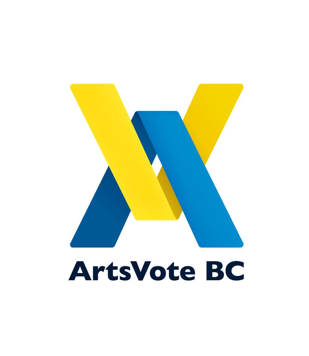 ArtsVote-BC-logo-revised-2017.jpg