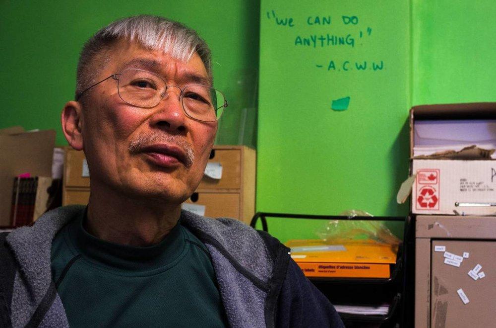 JIM WONG-CHU | IMAGE: NIKKI CELIS.