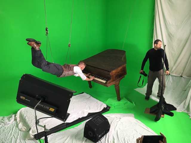 Shoreline Studios Green Screen Studio.jpeg