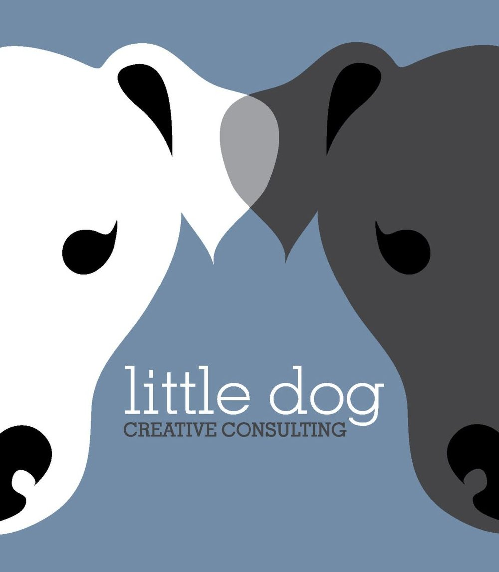 little dog main logo (smaller).jpg