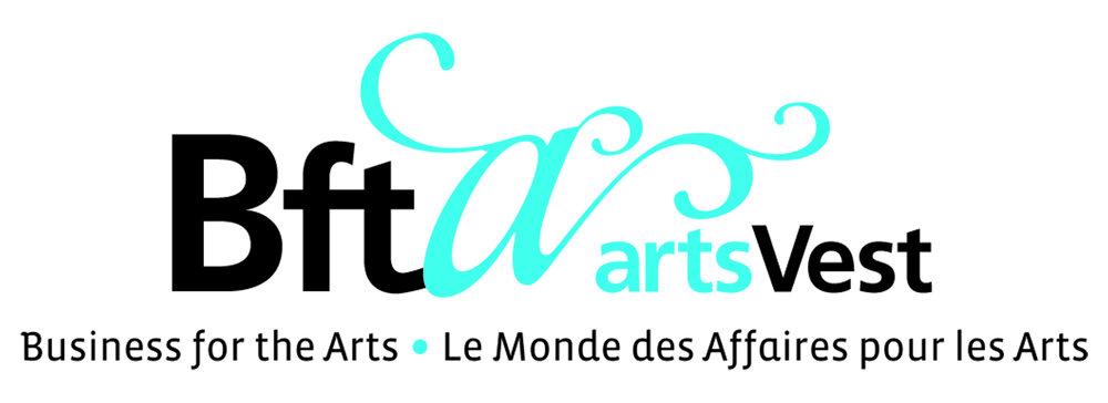 artsvest logo.jpg