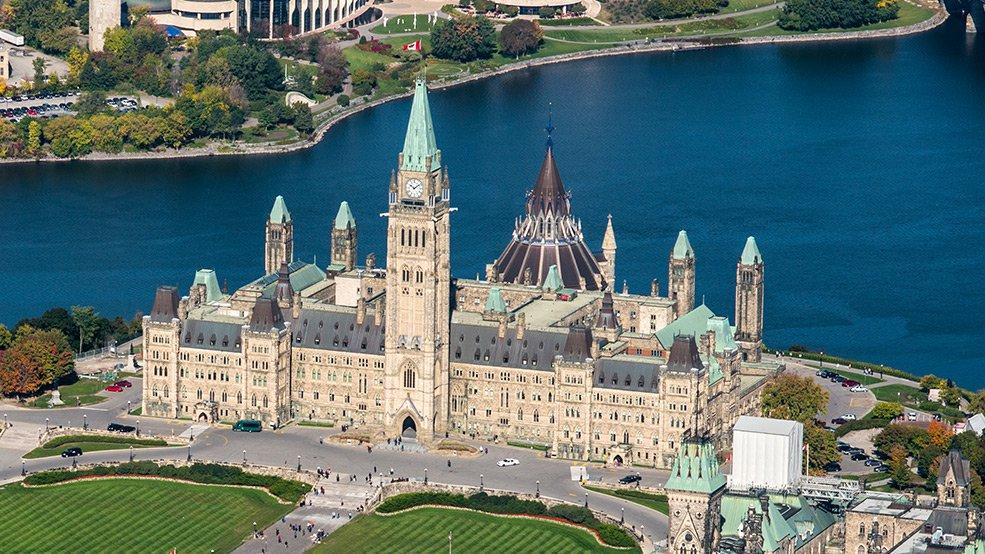 Image: Ottawa Tourism