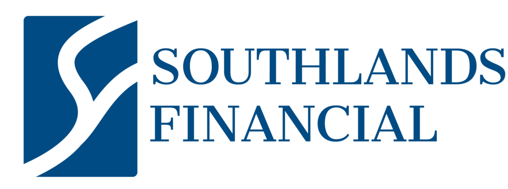 Southlands+Financial+Logo+Text+Colour.png