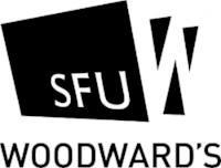 SFUW_Vert_Logo_BW.jpg
