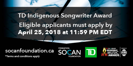 SOCANF-TD-IndigenousSongwriterAward3.jpg