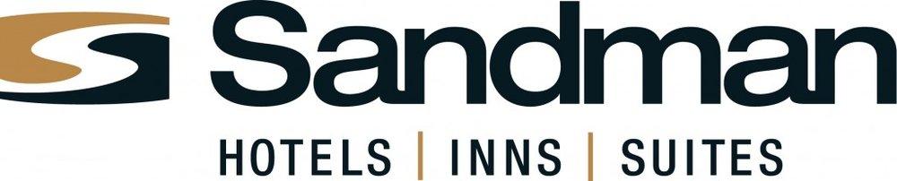 Sandman-Inn-logo-1024x207 (1).jpg