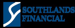 SouthlandsFinancial.png