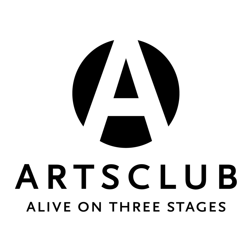 ArtsClub.png