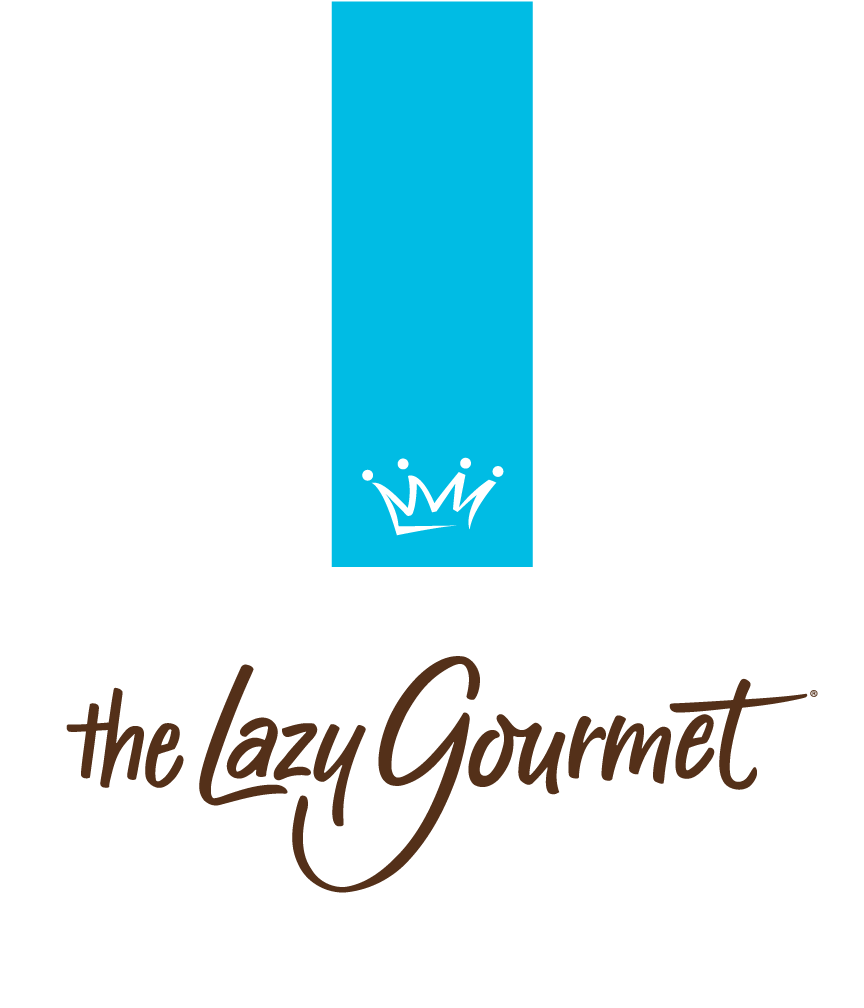 LazyGourmet.png