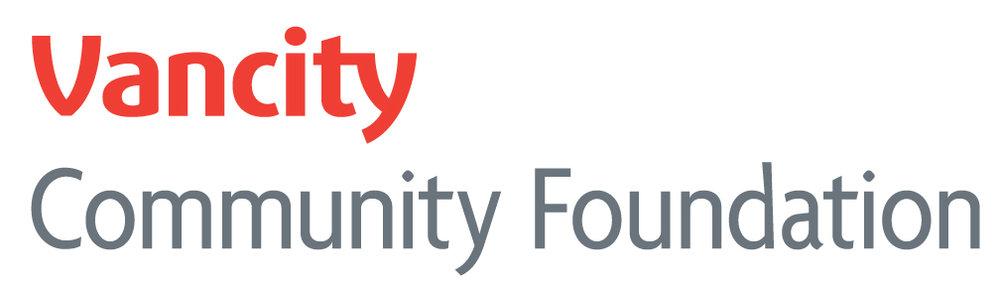 VancityCommunityFoundation.jpg