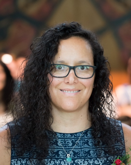 Nêhiyaw/Metis educator Chas Desjarlais.   Image: SFU.