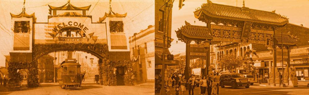 Chinese-Museum_header_V3.jpg