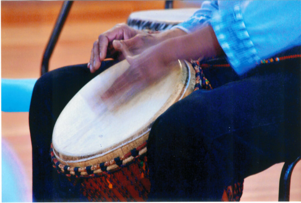 Image: Columbia Kootenay Cultural Alliance.