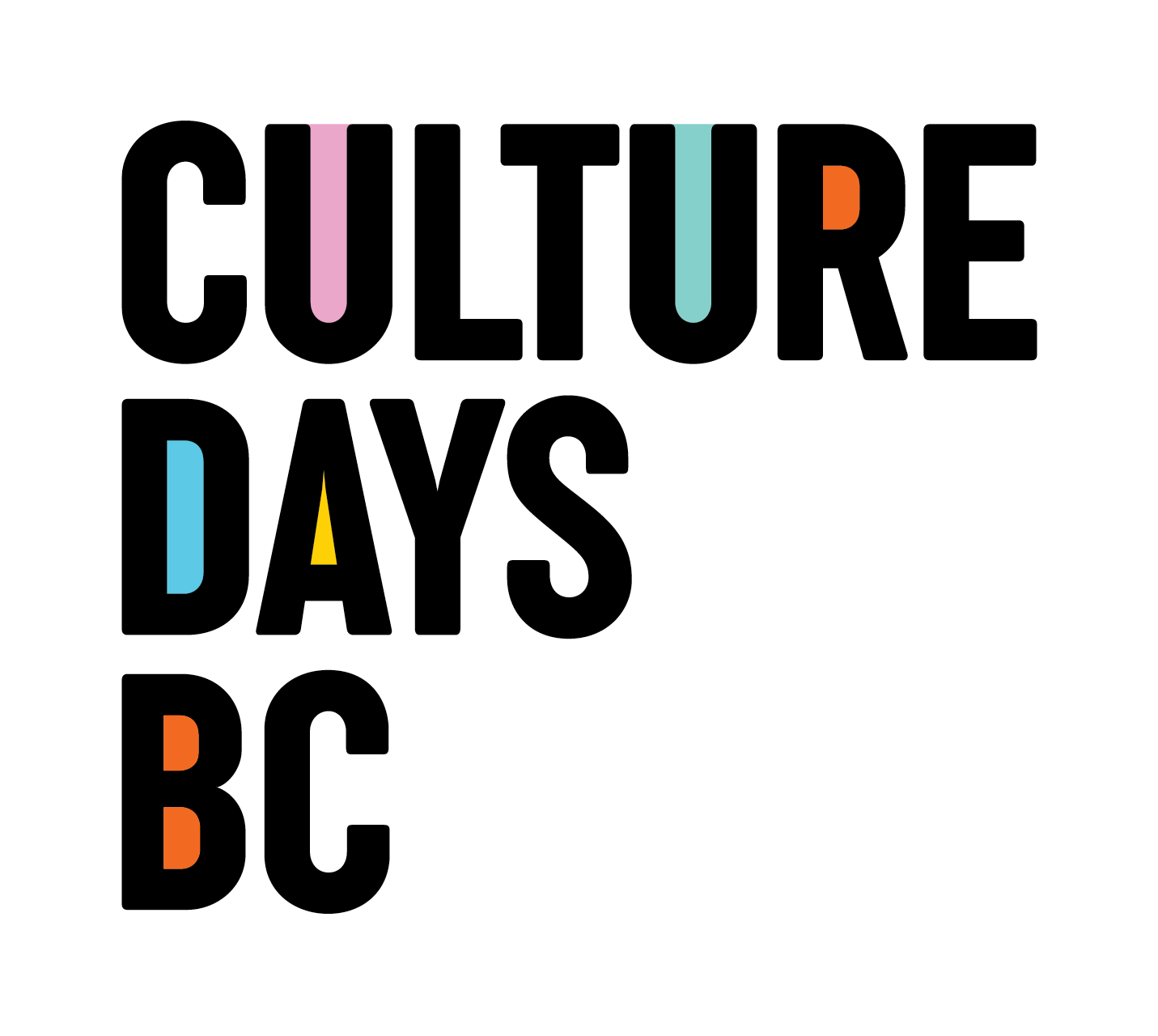 Image result for bc culture days