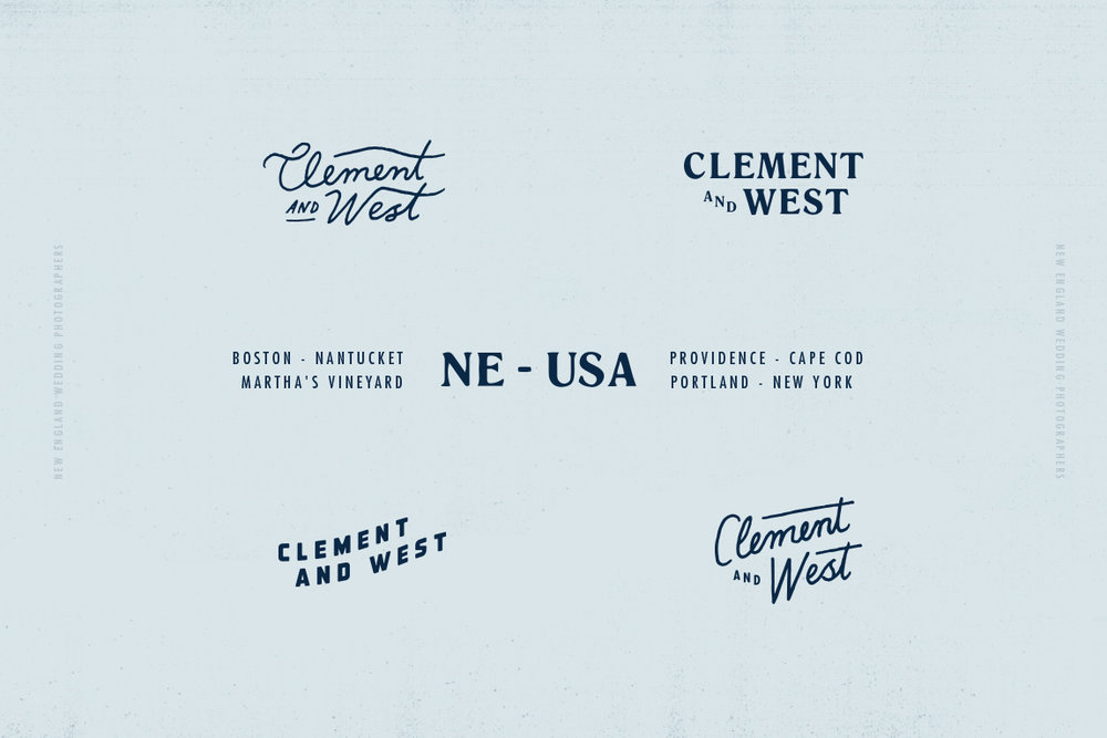 ClemWest_MFFOSTER_brandspec03.jpg