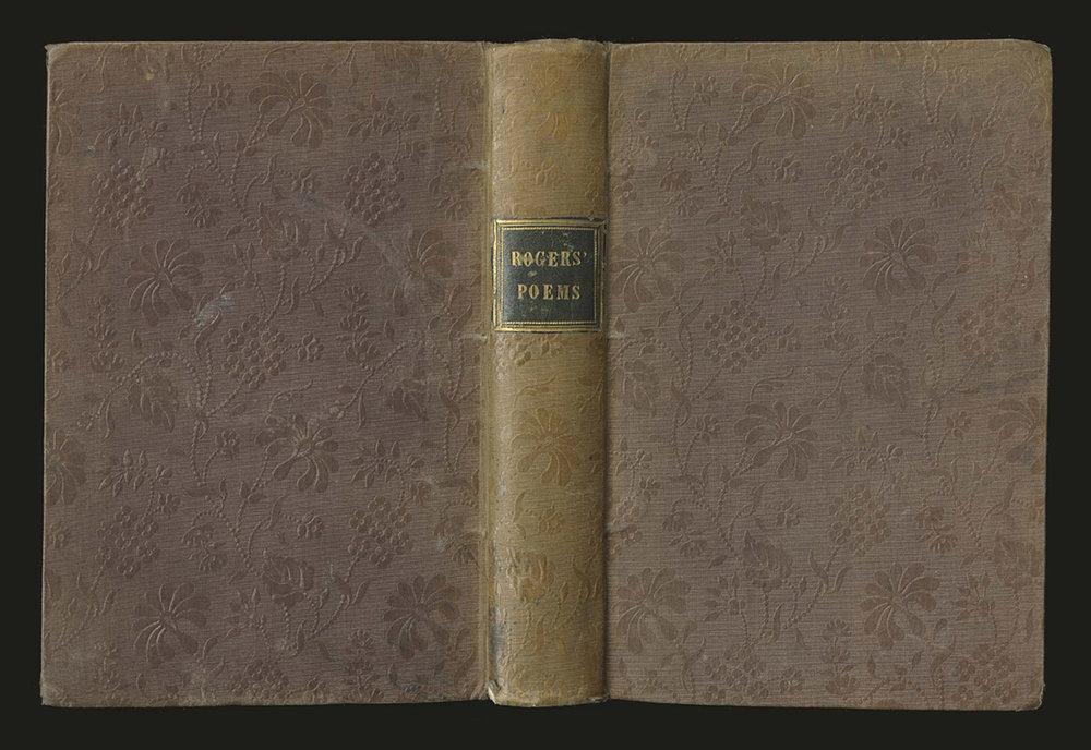 Books_1830s_12.jpg