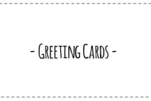 greetingcards.jpg