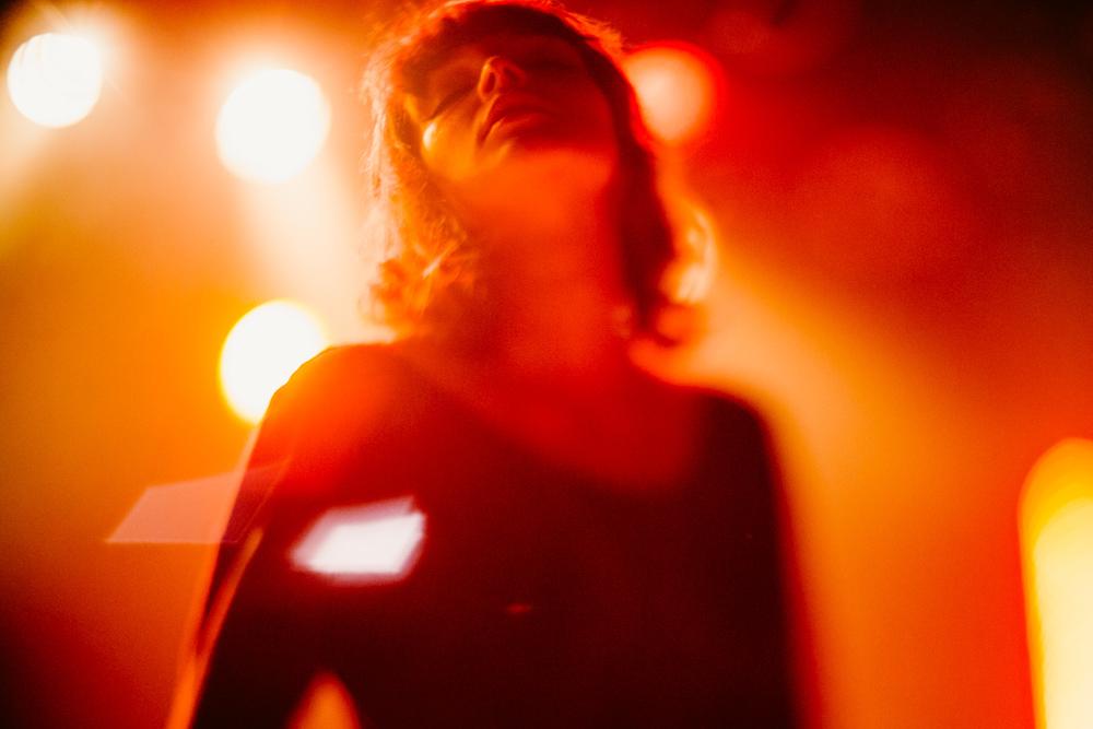 BrianVanWyk_ConcertPhotography_chvrches-1.jpg