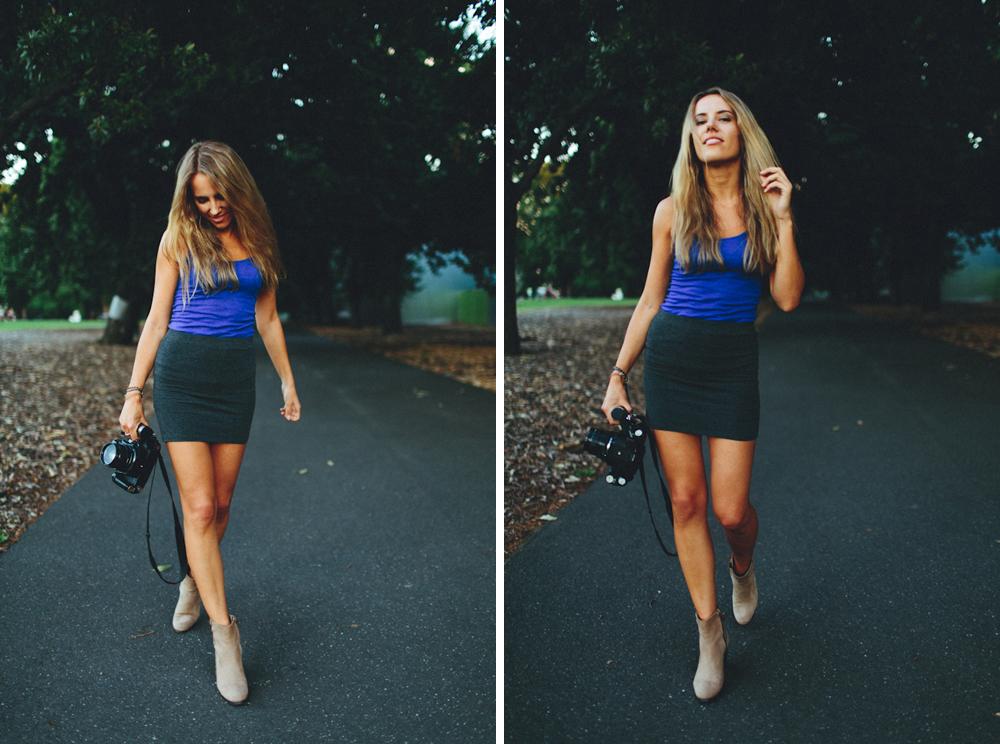 MarshaMarsha_©BrianVanWyk_14.JPG