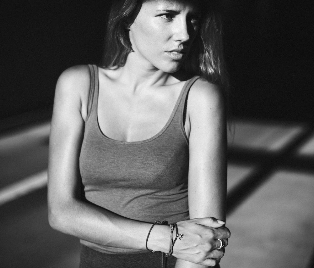MarshaMarsha_©BrianVanWyk_09.JPG