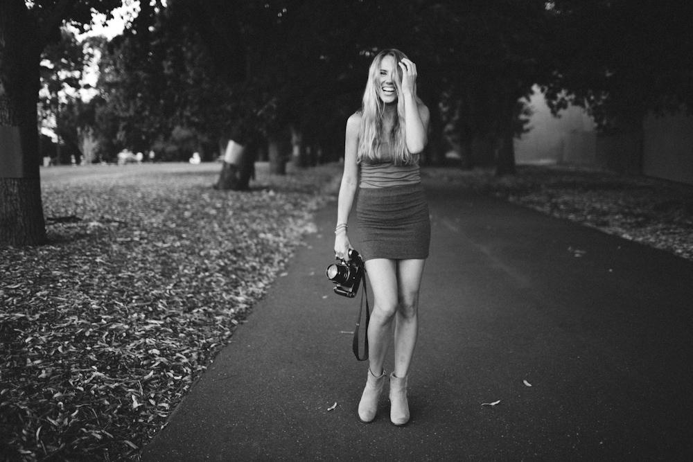 MarshaMarsha_©BrianVanWyk_13.JPG