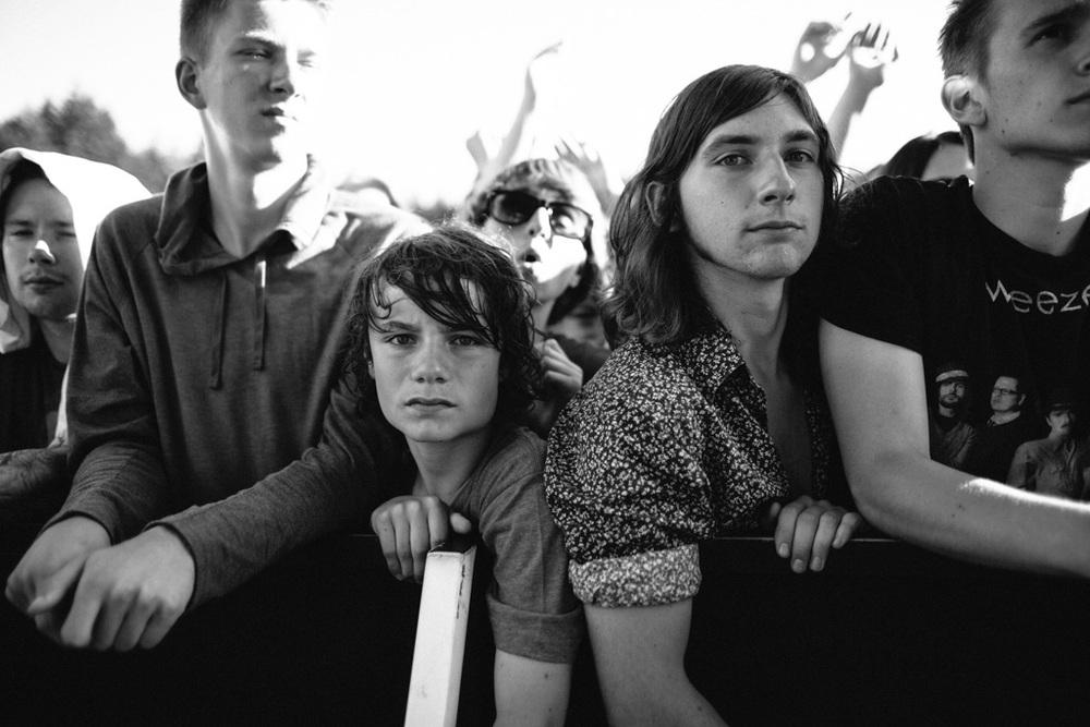 RockTheShores_Festival_BrianVanWyk-67.jpg