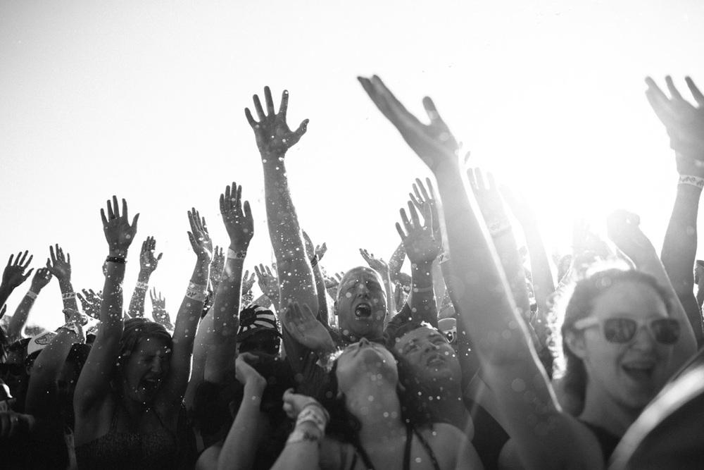 RockTheShores_Festival_BrianVanWyk-69.jpg