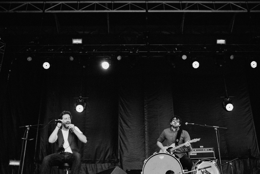 rocktheshores_festival_photographer_©brianvanwyk-1.jpg