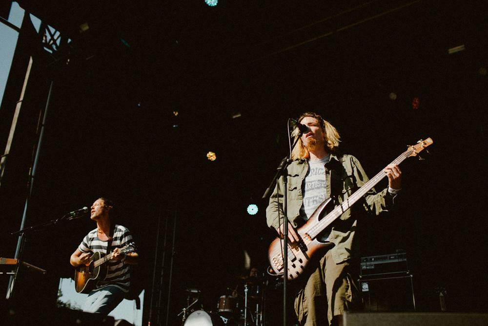 rocktheshores_festival_photographer_©brianvanwyk-14.jpg