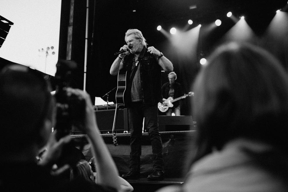 rocktheshores_festival_photographer_©brianvanwyk-25.jpg