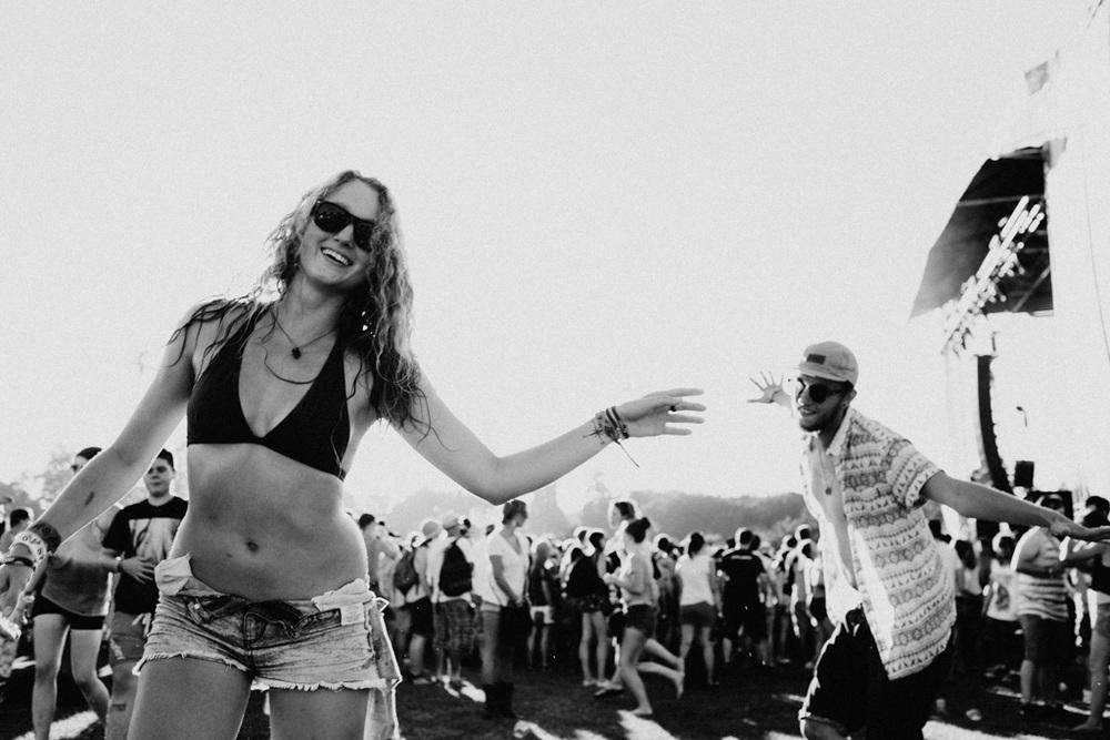 rocktheshores_festival_photographer_©brianvanwyk-36.jpg