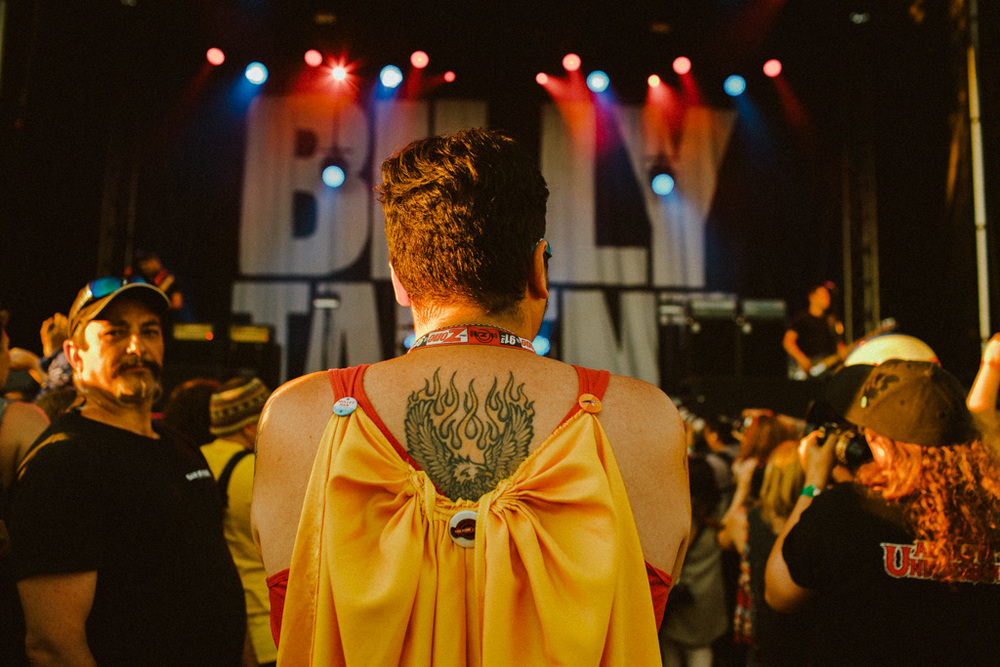 rocktheshores_festival_photographer_©brianvanwyk-45.jpg