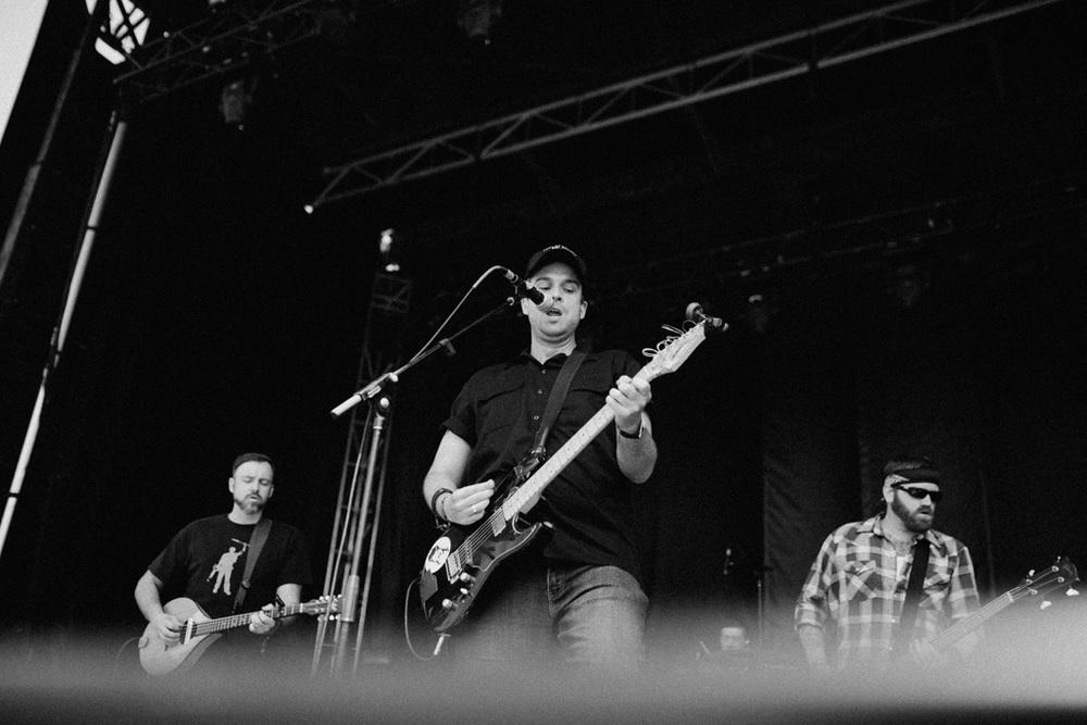 rocktheshores_festival_photographer_©brianvanwyk-60.jpg